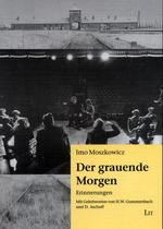 Cover der erweiterten Neuauflage