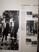 Aus der Ausstellung des Jüdischen Museums in Dorsten (© Rüdiger Hornkamp)