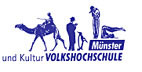 Volkshochschule der Stadt Münster